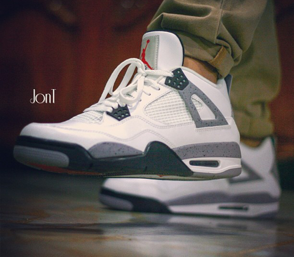 air-jordan-4-white-cement-pinroll-jontimbre