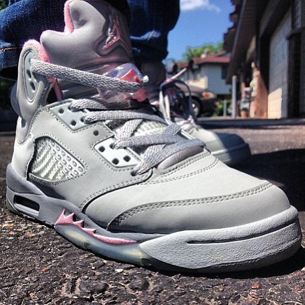 air-jordan-5-retro-silver-shy-pink-msaudrey87