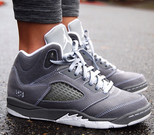 air-jordan-5-retro-wolf-grey-lynaboos