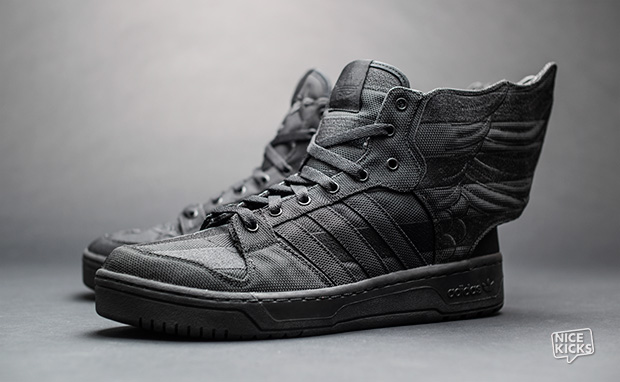 adidas jeremy scott wings 2.0 asap rocky