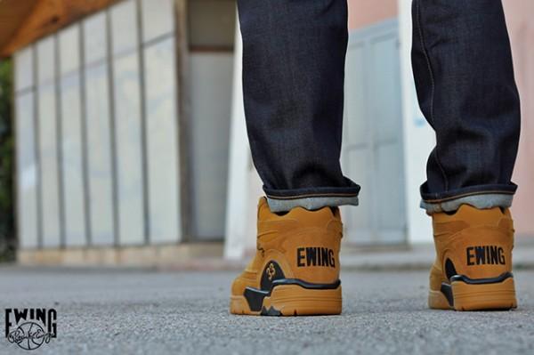 ewing-33-mid-guard-mustard-suede-3
