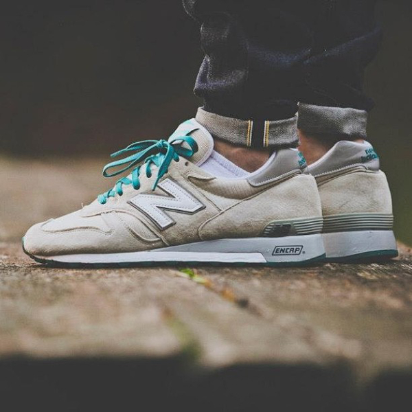 new-balance-1300-arc-pinroll-pangeaproductions