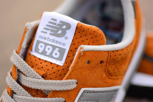 new-balance-996-beauty-youth-1
