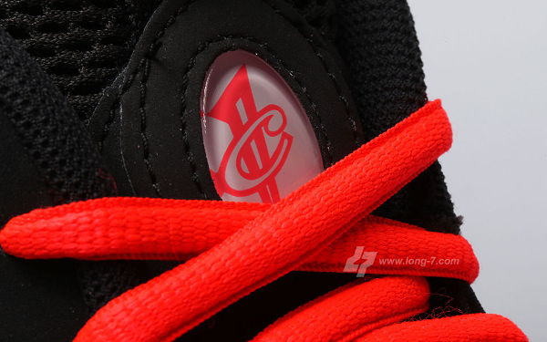 nike-air-foamposite-one-thermal-map-09