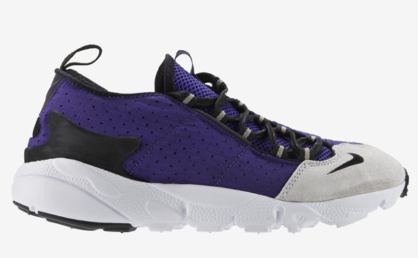 nike-air-footscape-motion-purple-ripstop-1