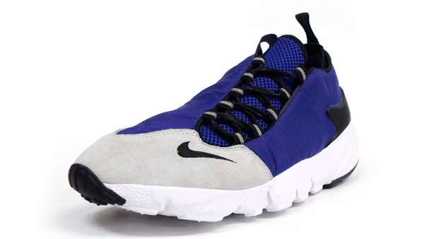 nike-air-footscape-motion-purple-ripstop-2
