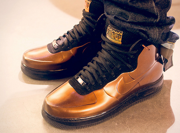 nike-air-force-1-high-bhm-Rooog Knows
