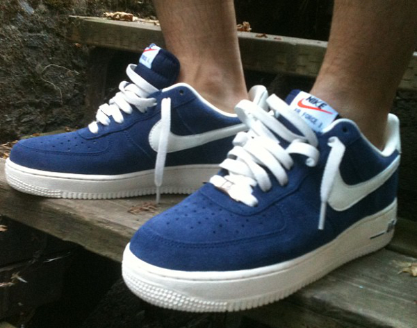 the latest 40ee1 8de49 nike-air-force-1-low-blazer-blue-regrocksf