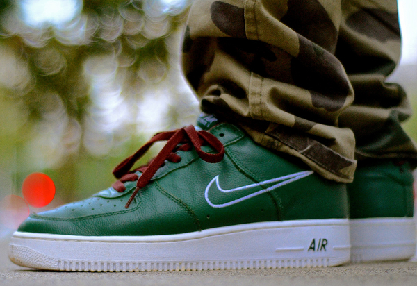 nike-air-force-1-low-green-forest-foshizzles