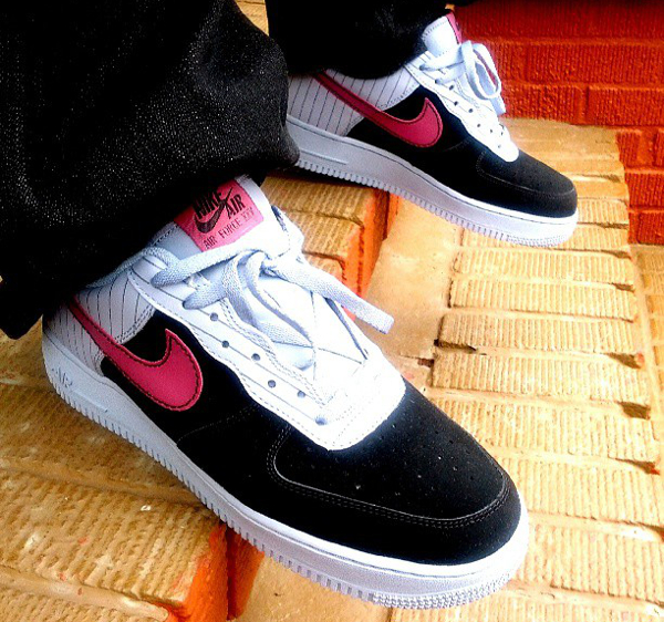 nike-air-force-1-low-id-bakegriffin