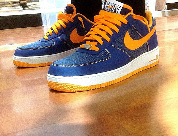nike-air-force-1-low-jeremy-lin-_nedsrock_