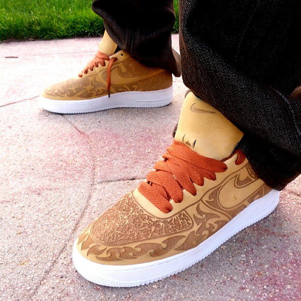 nike-air-force-1-low-mark-smith-laser-bakegriffin