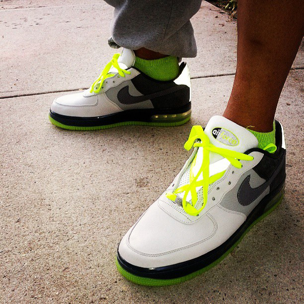nike-air-force-1-low-neon-bakegriffin