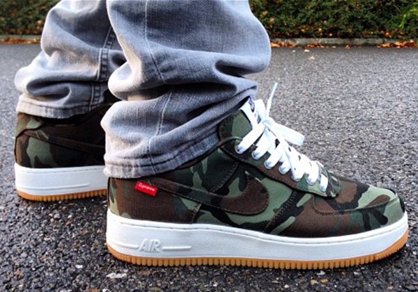 buy online 25296 3d862 nike-air-force-1-low-supreme-camo-frems