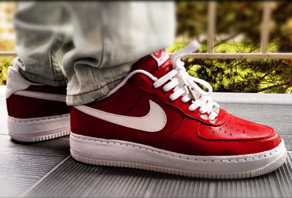 nike-air-force-1-low-white-red-frems