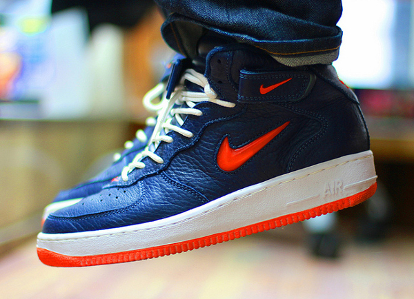 nike-air-force-1-mid-sc-jewel-nyc-airkeung88