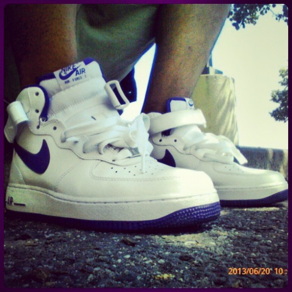 nike-air-force-1-mid-white-purple-thegoldenboy6