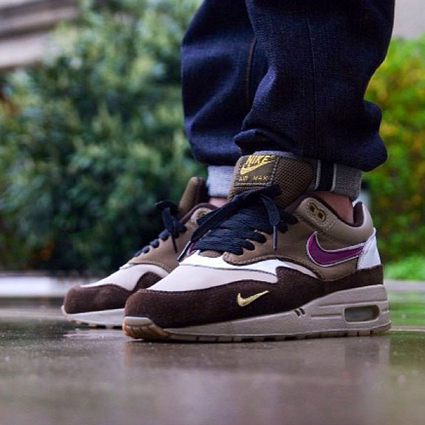 nike-air-max-1-atmos-viotech-pinroll-unnecessaryheat
