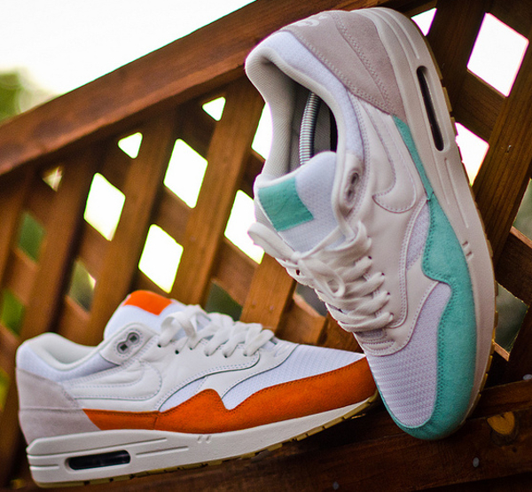 nike-air-max-1-toothpaste-3