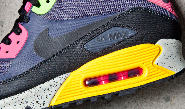 nike-air-max-90-mid-sneakerboot-4