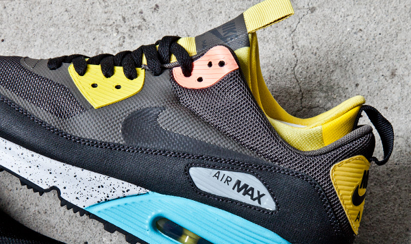 nike-air-max-90-mid-sneakerboot-9