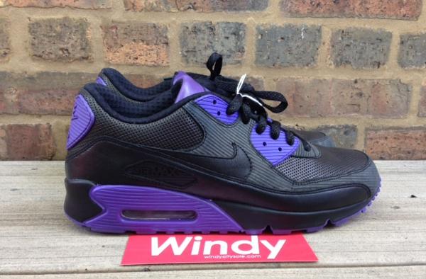 nike-air-max-90-tech-pack-purple