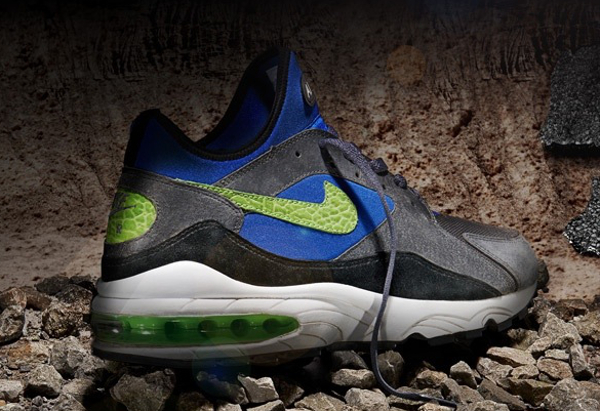 nike-air-max-93-size-universal-2