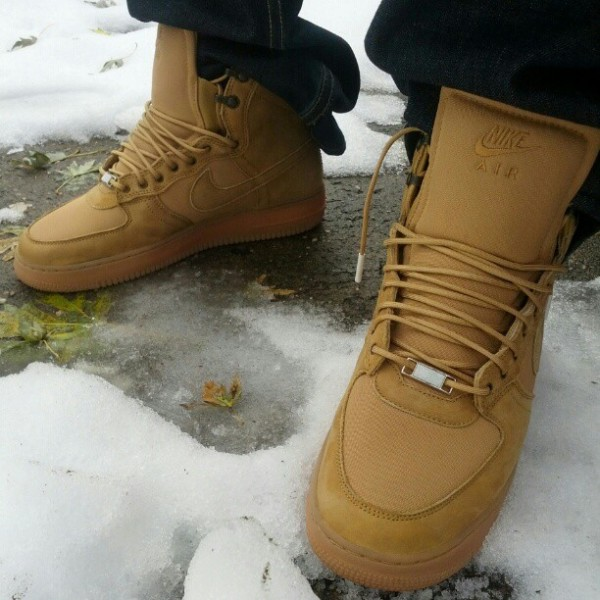 nike-lunar-force-1-military-boot-wheat-bakegriffin