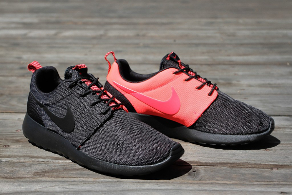 Nike Roshe Run Split