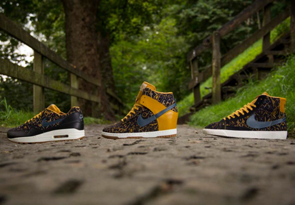 nike-wmns-curtains-pack-10