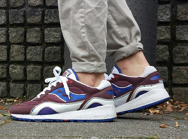 saucony-shadow-6000-pinroll-vgnxpwr