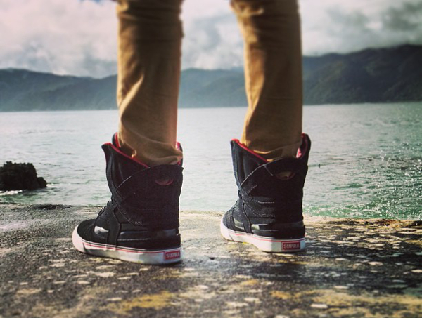 supra-skytop-2-black-pink-supersupraswag
