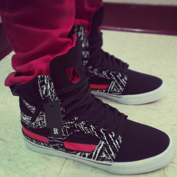 supra-skytop-2-black-red-warren-snapp
