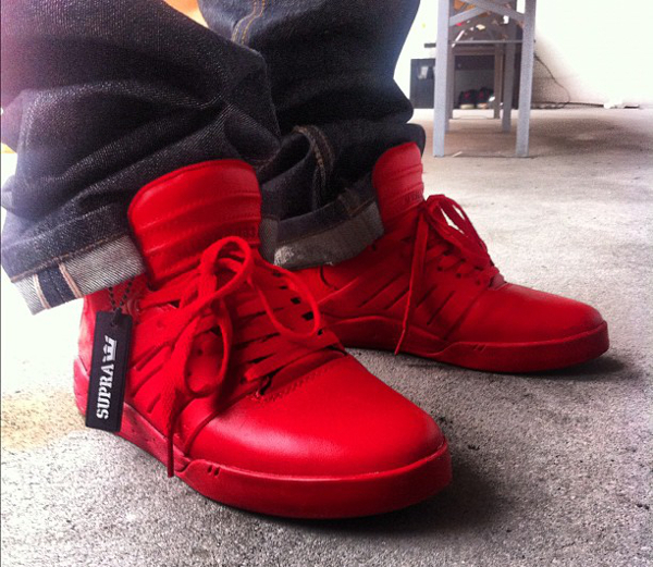 supra-skytop-3-all-red-saintcity