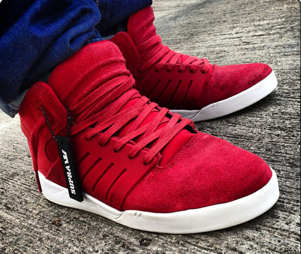 supra-skytop-3-white-red-baoiboy
