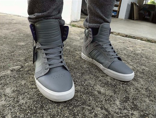 supra-skytop-grey-sea_sanwich