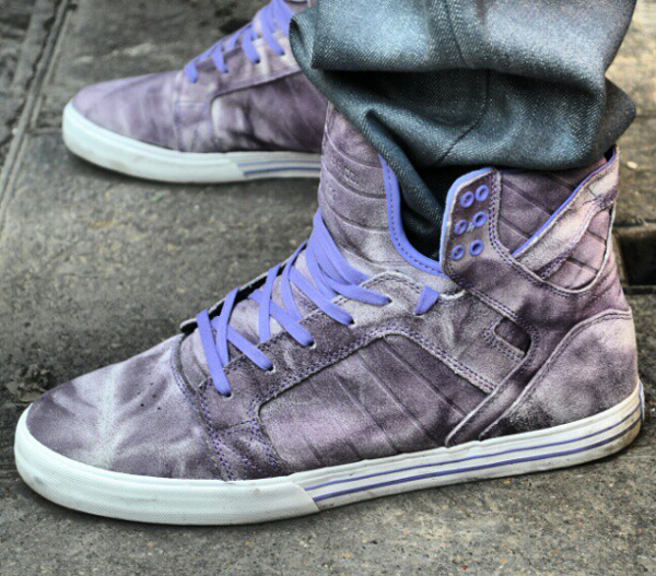 supra-skytop-purple-charlotsneakerhood