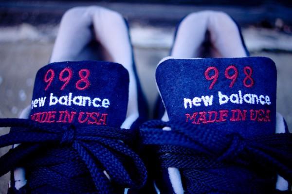 New-Balance-998-Navy-Burgundy-5