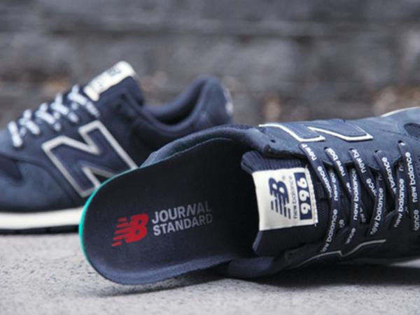 New-Balance-Journal-Standard-MRL996-9