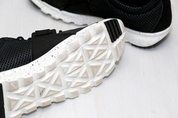 Nike SB Trainerender ACG Black & White 2014 (1)