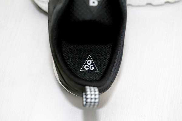 Nike SB Trainerender ACG Black & White 2014 (10)