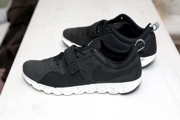 Nike SB Trainerender ACG Black & White 2014 (3)