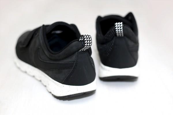 Nike SB Trainerender ACG Black & White 2014 (5)