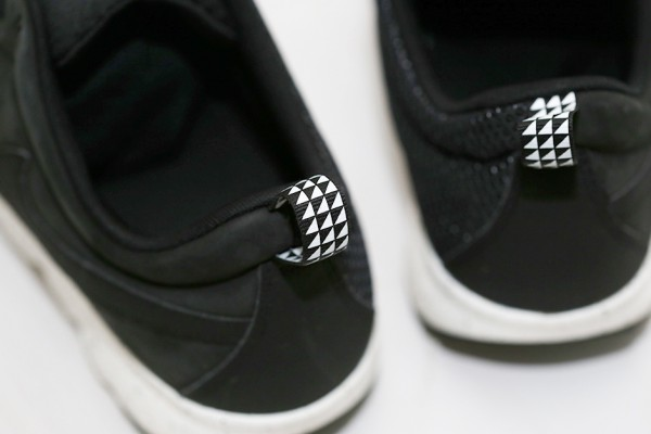 Nike SB Trainerender ACG Black & White 2014 (8)