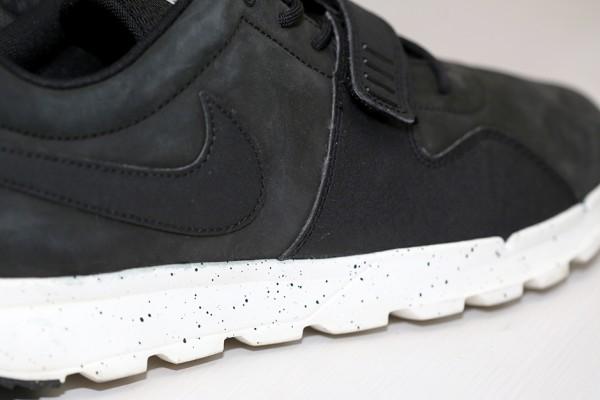 Nike SB Trainerender ACG Black & White 2014 (9)