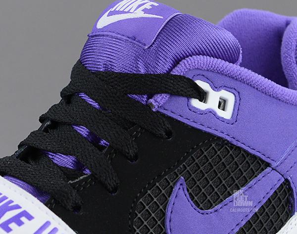 Nike-Trainer-2-Mid-PRM-QS-persian-5