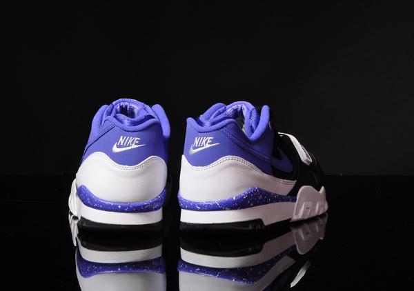 Nike-Trainer-2-Mid-PRM-QS-persian