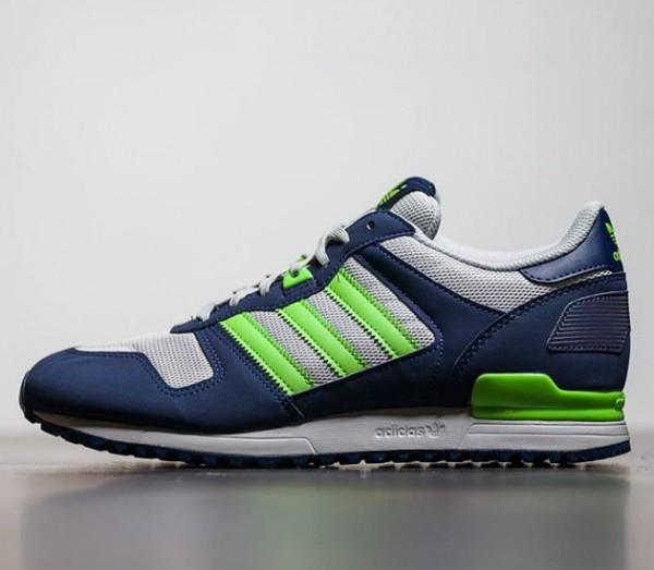 adidas-Originals-ZX-700-Onix-Green