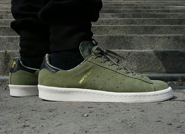 adidas-campus-bape-undefeated-trefoilonmyfeet