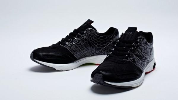 adidas-consortium-adizero-adios-2-2-snake-camo_1